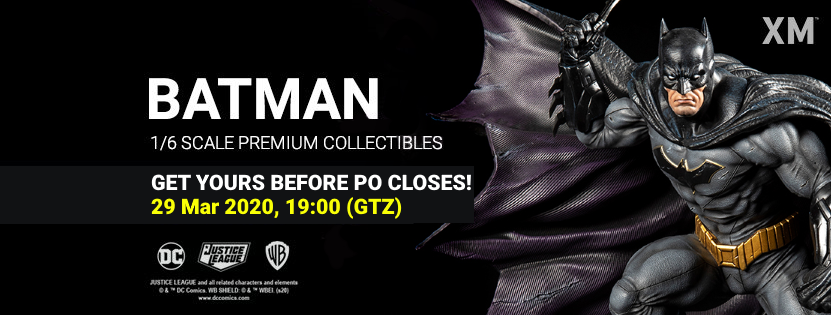 Premium Collectibles : JLA Batman 1/6**   Batmanbannerpofinaluekop