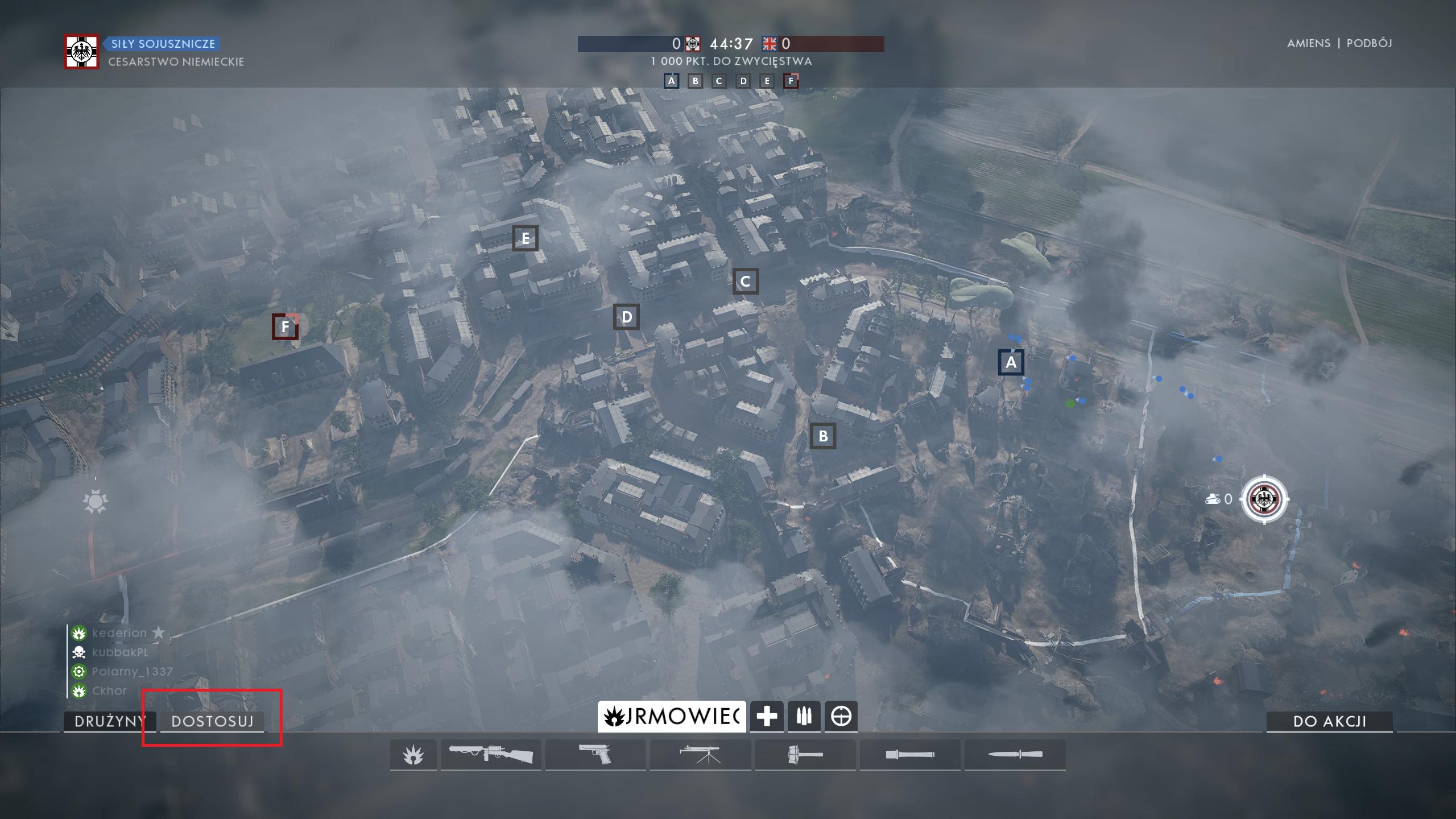 battlefield12016.10.27vsv6.png