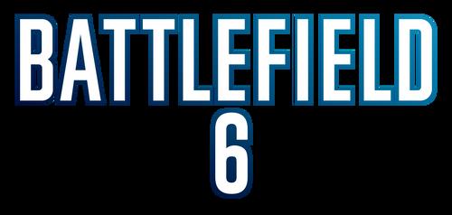battlefield_6___logo_gij6a.png