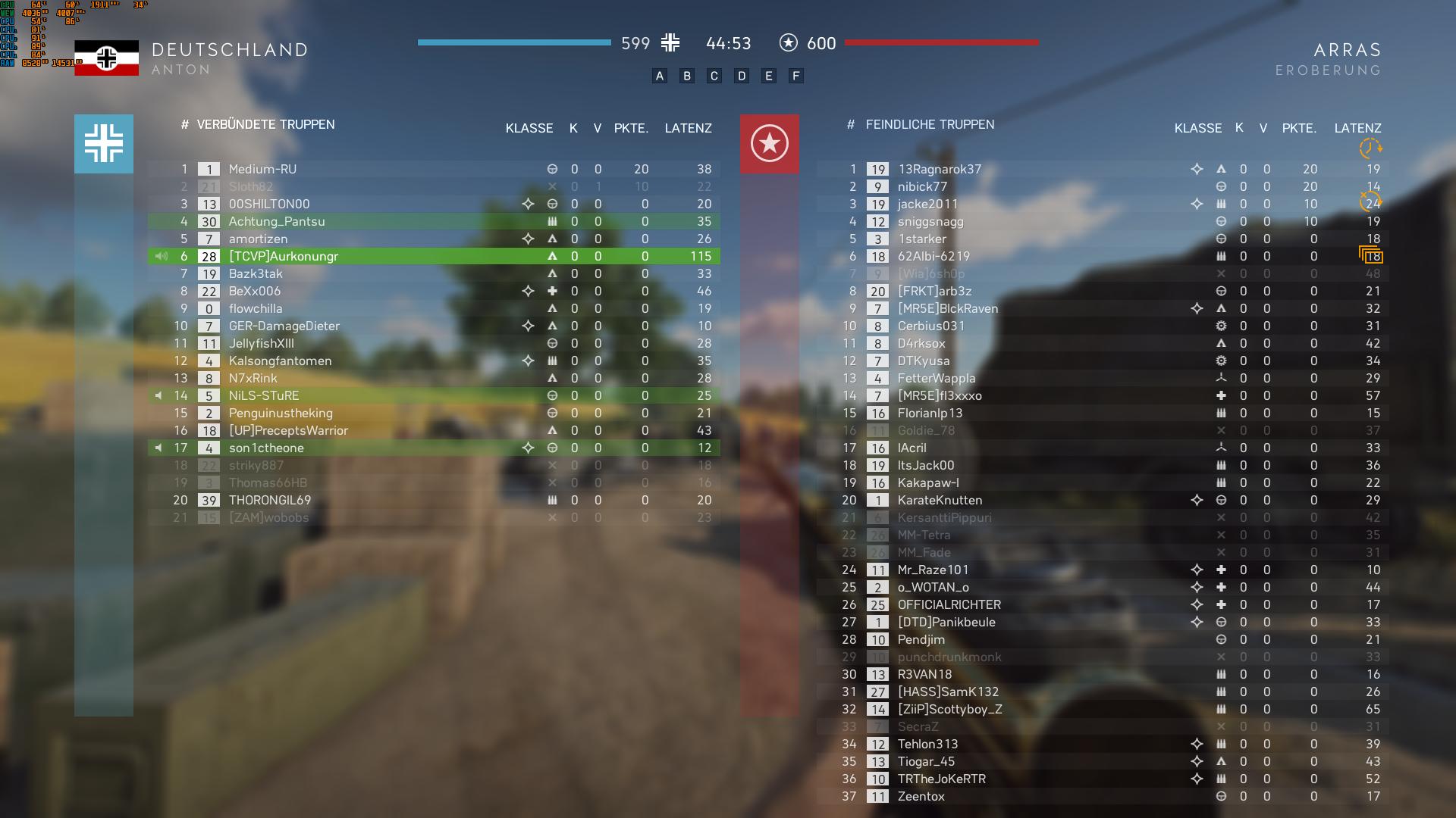 battlefieldvscreenshopudni.png