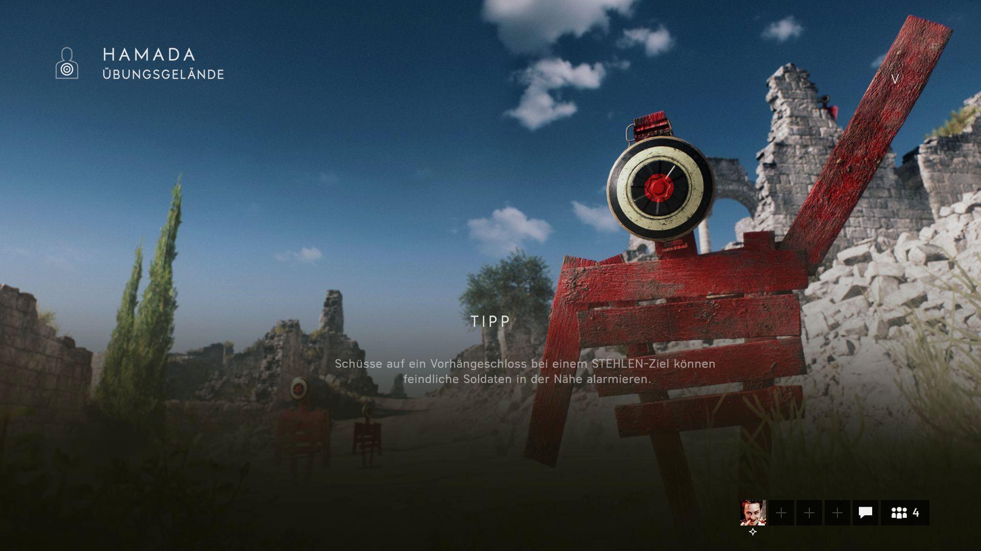 battlefieldvscreenshorrkp3.jpg