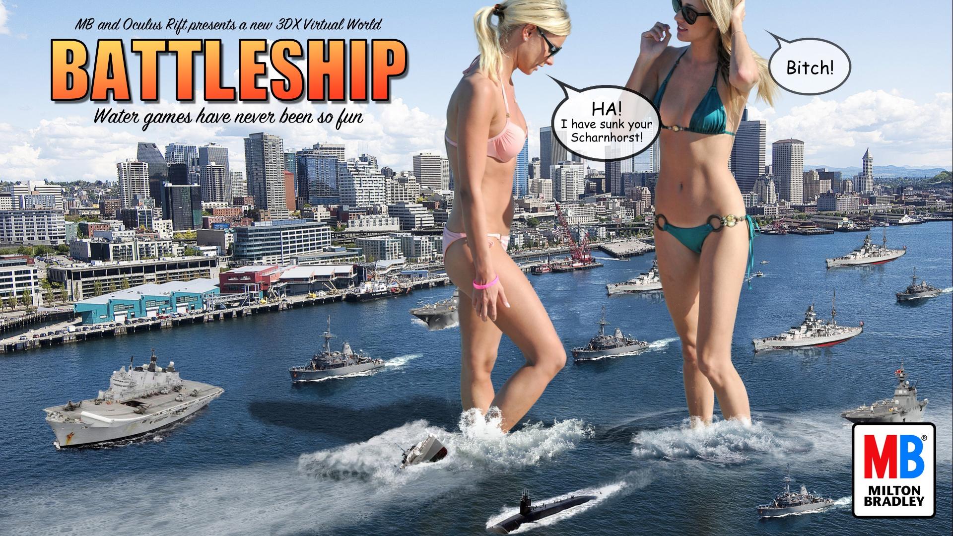 battleshipq0sxq.jpg