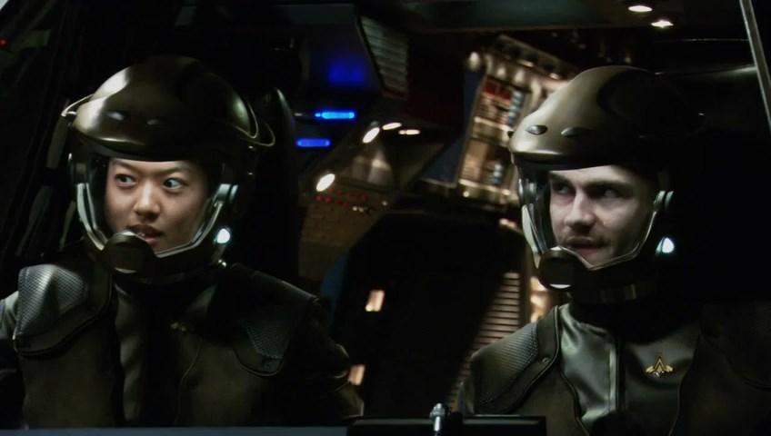[Resim: battlestar.galactica.5yk2m.jpg]