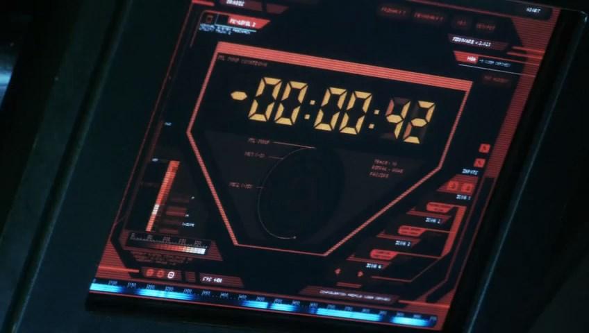 [Resim: battlestar.galactica.arks2.jpg]