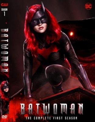 Batwoman - Stagione 1 (2020) (2/22) WEBMux ITA ENG AC3 Avi
