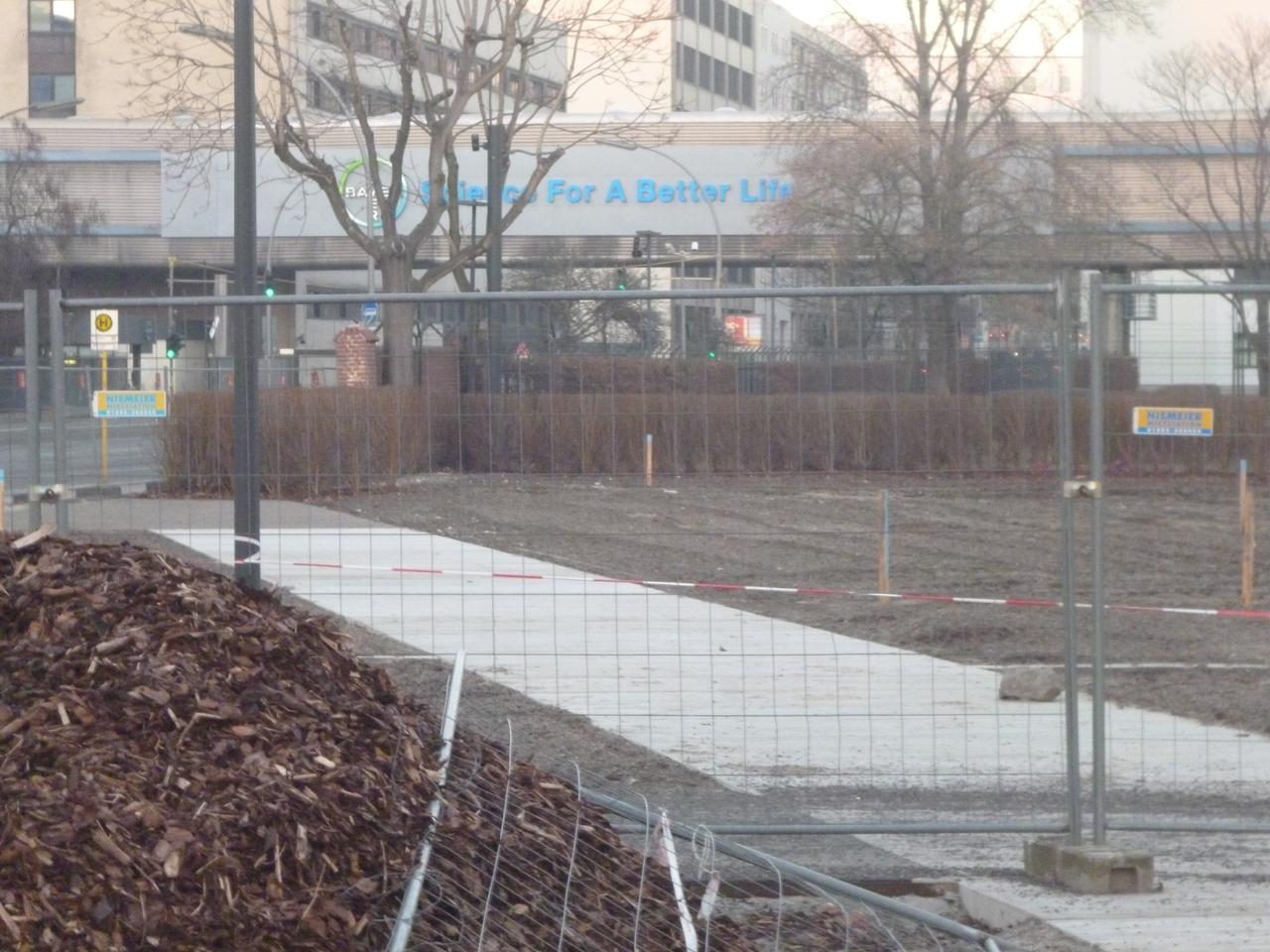 bayer-berlin-parkxcjhs.jpg
