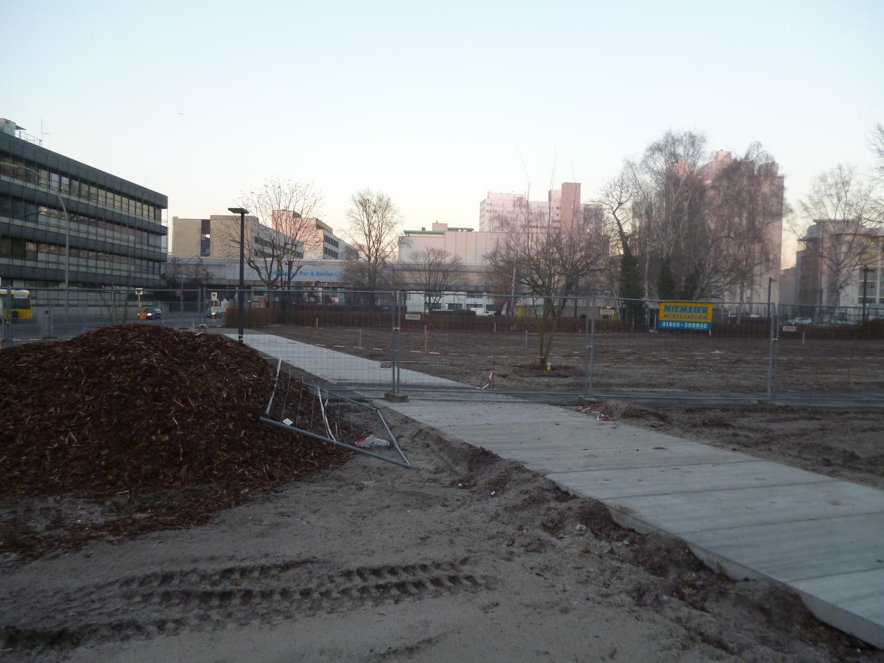 bayer-campus-nordhafey0jr2.jpg