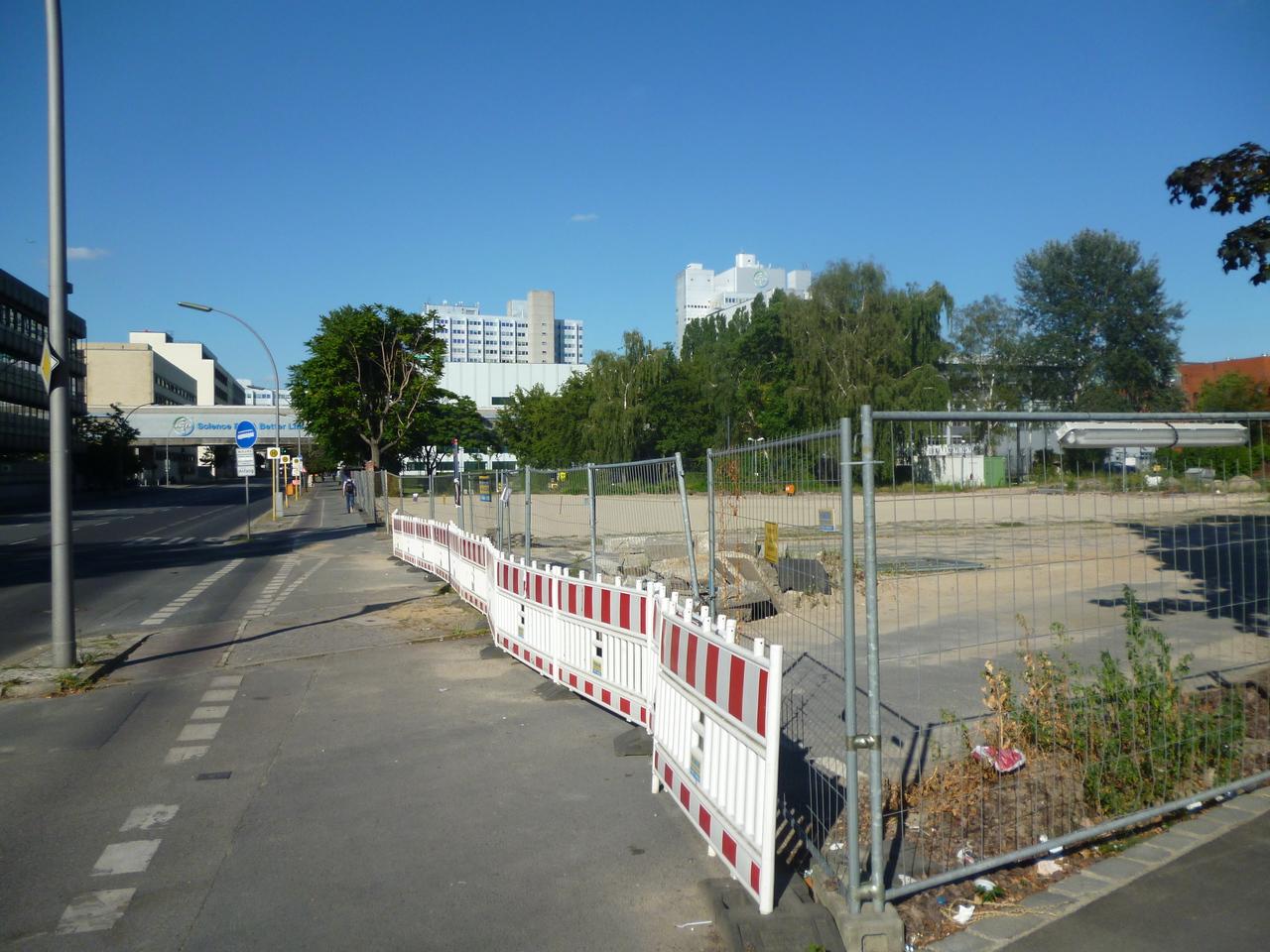 bayern-campusn4sr0.jpg