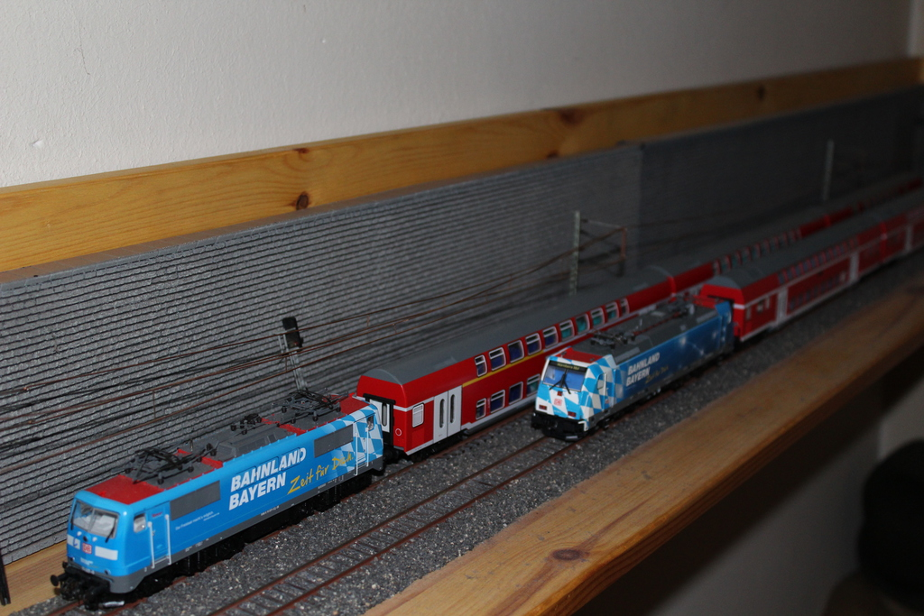 Hobbytrade 63165 Seite 3 Stummis Modellbahnforum