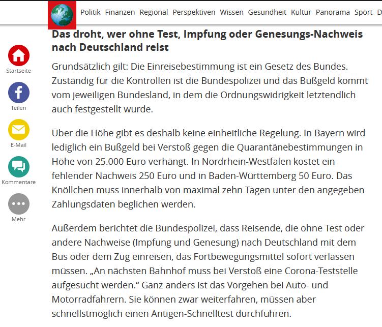 https://abload.de/img/bayernd3jcg.png