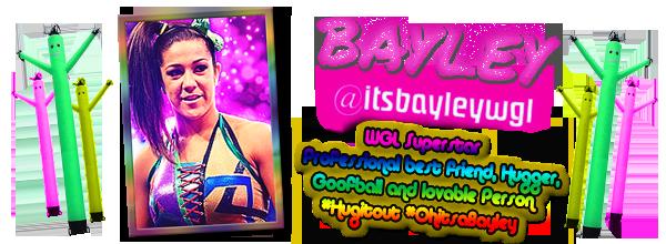 bayleytwitedux7.png