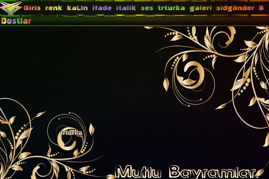 [Resim: bayram61bjic.jpg]