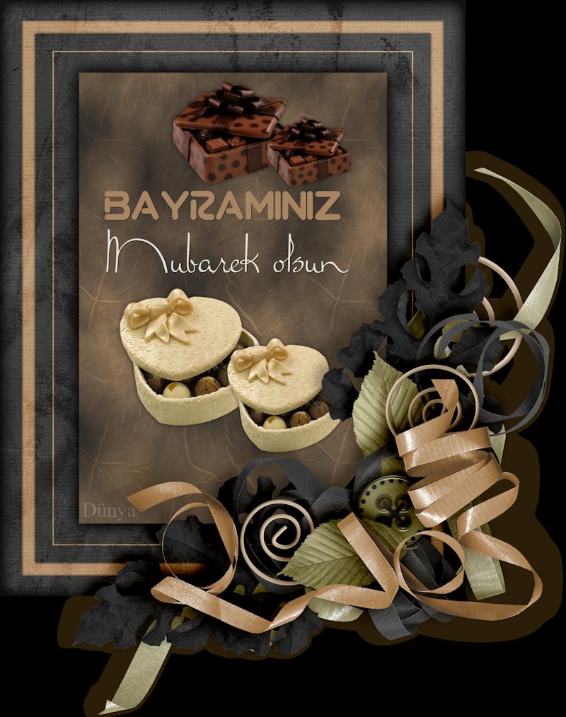 [Resim: bayram_mubarek_8tlqb.png]