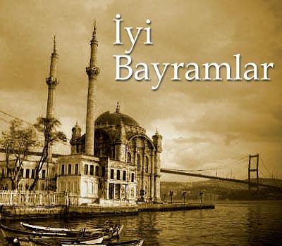 [Resim: bayraminiz_mubarek-ol1uzdk.jpg]