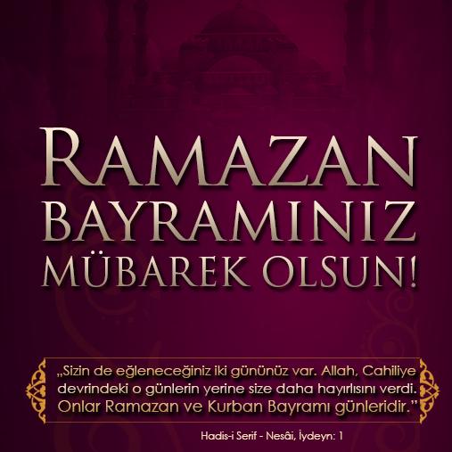 [Resim: bayraminiz_mubarek-ol22xpn.png]