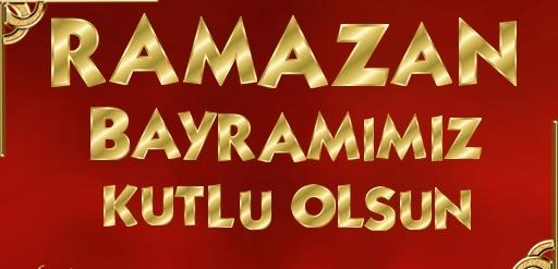 [Resim: bayraminiz_mubarek-ol2zbhx.jpg]