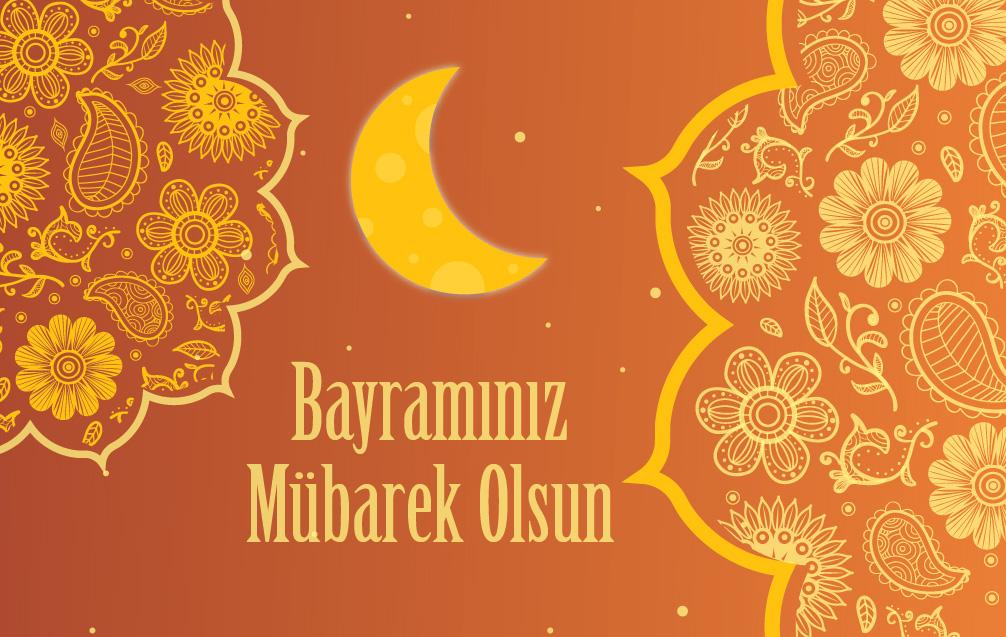 [Resim: bayraminiz_mubarek-ol37b5m.jpg]