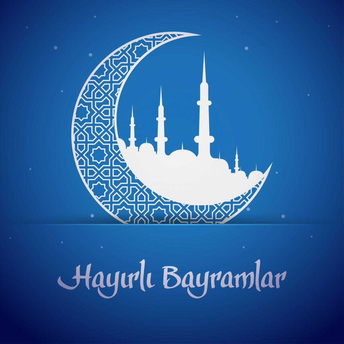 [Resim: bayraminiz_mubarek-ol5jl4e.jpg]