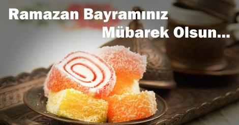 [Resim: bayraminiz_mubarek-olfayft.png]