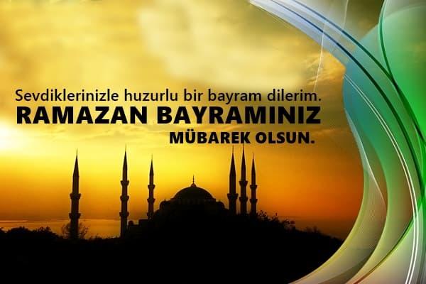 [Resim: bayraminiz_mubarek-olfwa7r.jpg]