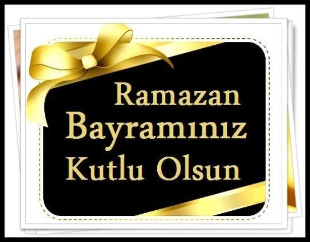 [Resim: bayraminiz_mubarek-olh4xgy.jpg]