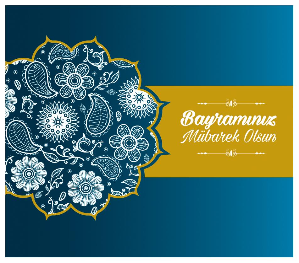 [Resim: bayraminiz_mubarek-olmcb4f.jpg]