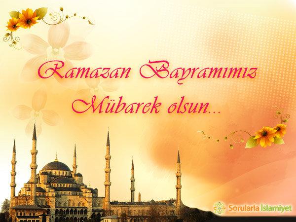 [Resim: bayraminiz_mubarek-olr8zd2.jpg]