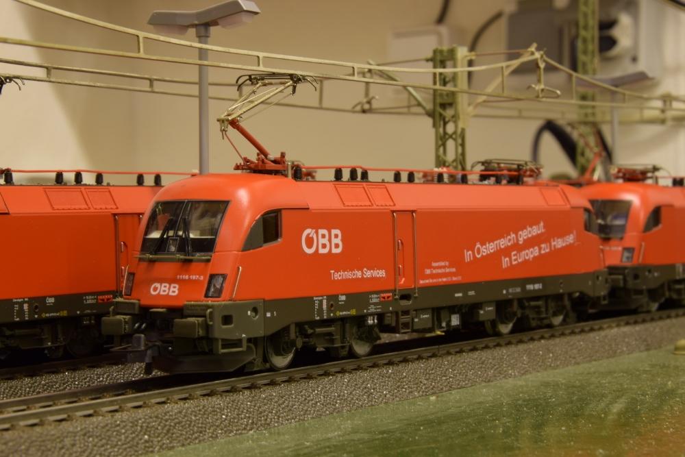 bb1116197technischesepzkl2.jpg