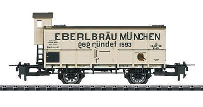 Jetzt wirds bayerisch Bbbyzk62
