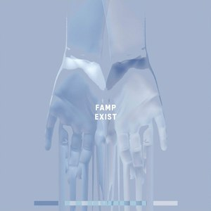 Famp - Exist (2016)