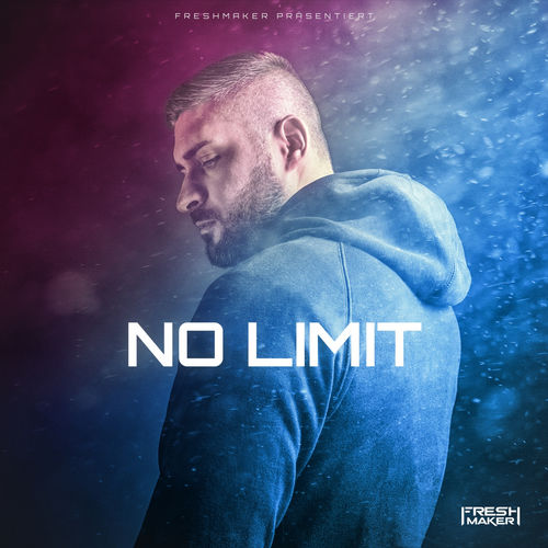 Freshmaker - No Limit (2020)