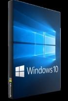 download Windows.10.Home.Pro.RS3.1803.16299.431.x64.Fall.Creators.Update.Mai.2018. .