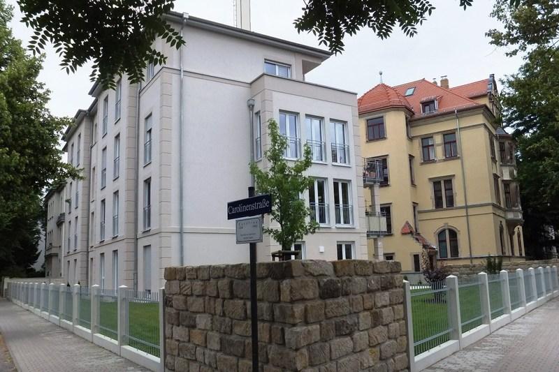 dresden innere neustadt deutsches architektur forum. Black Bedroom Furniture Sets. Home Design Ideas