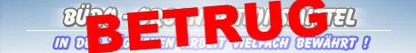 http://www.gerd-gottschalk.de/alle_Seiten_von_Gerd_Gottschalk_Handelsvertretung_Rudolf_Breitscheid-Strasse_19_01796_Pirna_Telefon_03501792555_auf_vielen_Seiten_gesperrt_wegen_Spam_2.html