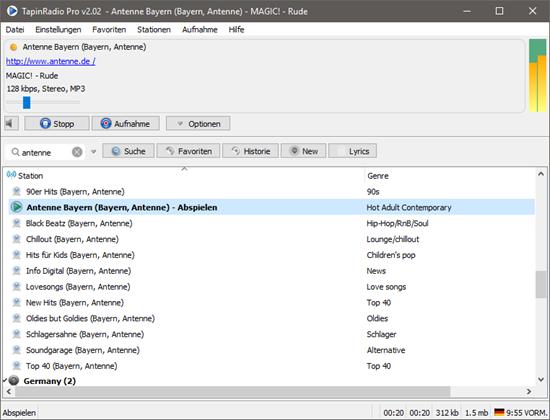 download TapinRadio.Pro.v2.10.2.+.Portable