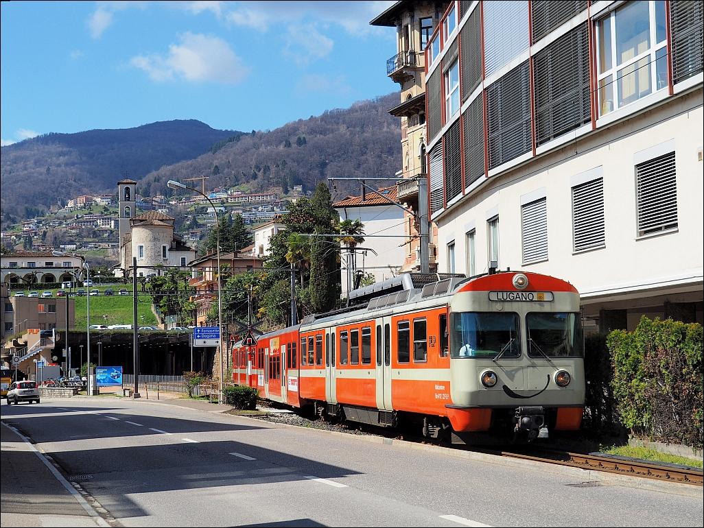 Singles Events Lugano, Private Kontakte Arth