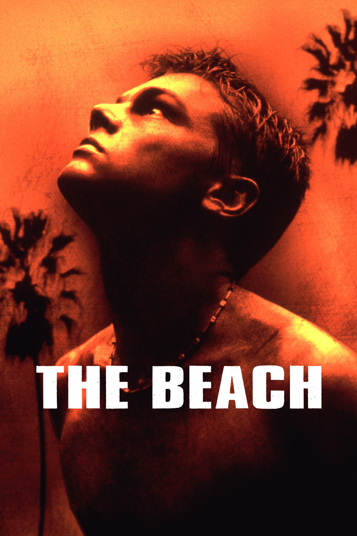 [Resim: beachthe-960x1440srkbj.jpg]