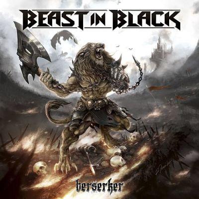 [Bild: beast-in-black-berseraijgp.jpg]