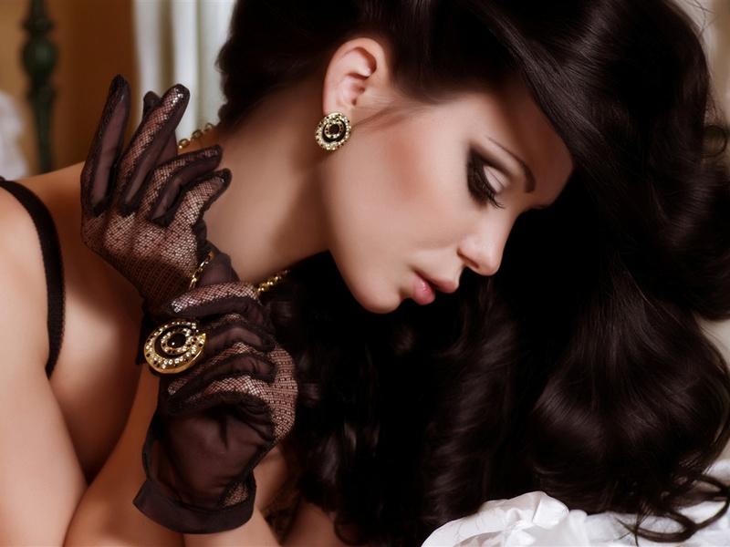 beautiful-black-hair-fmji5.jpg