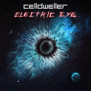 Celldweller - Electric Eye (Single) (2017)