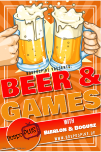 beergames6gji9.png