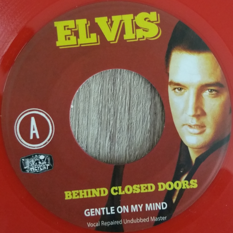 BEHIND CLOSED DOORS Behindcloseddoors12akko5