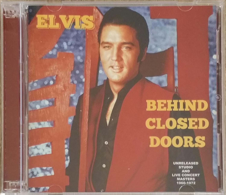 BEHIND CLOSED DOORS Behindcloseddoors14wlkzy