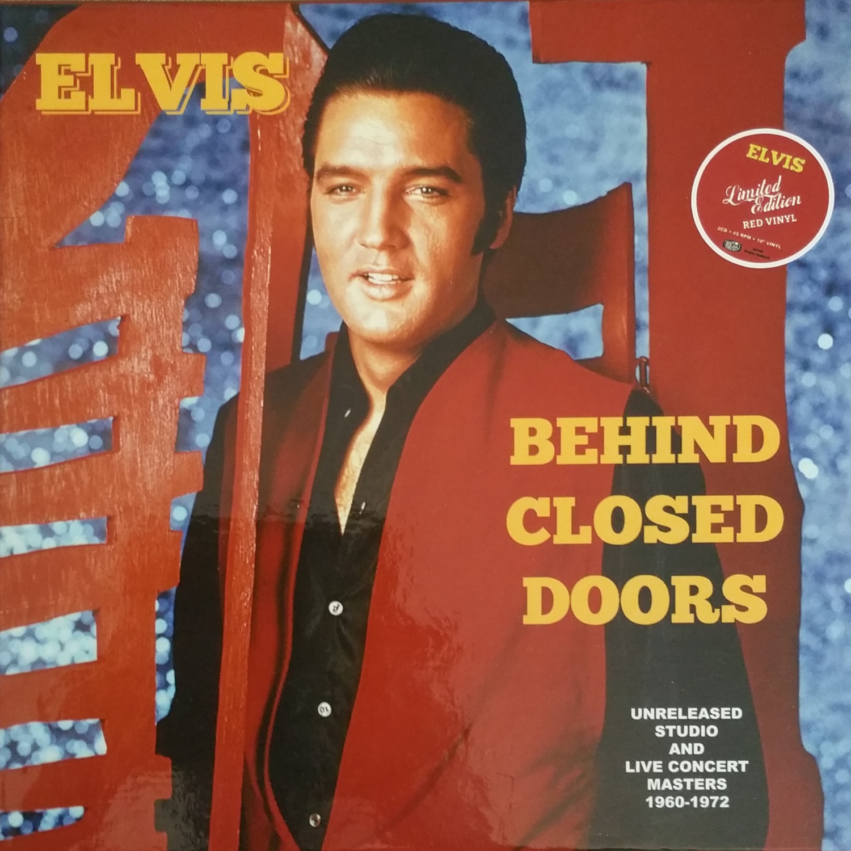 BEHIND CLOSED DOORS Behindcloseddoors1zwkcs