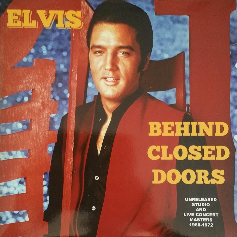 BEHIND CLOSED DOORS Behindcloseddoors4kbjji