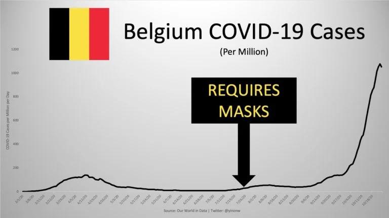 belgium-768x432mcjvx.png