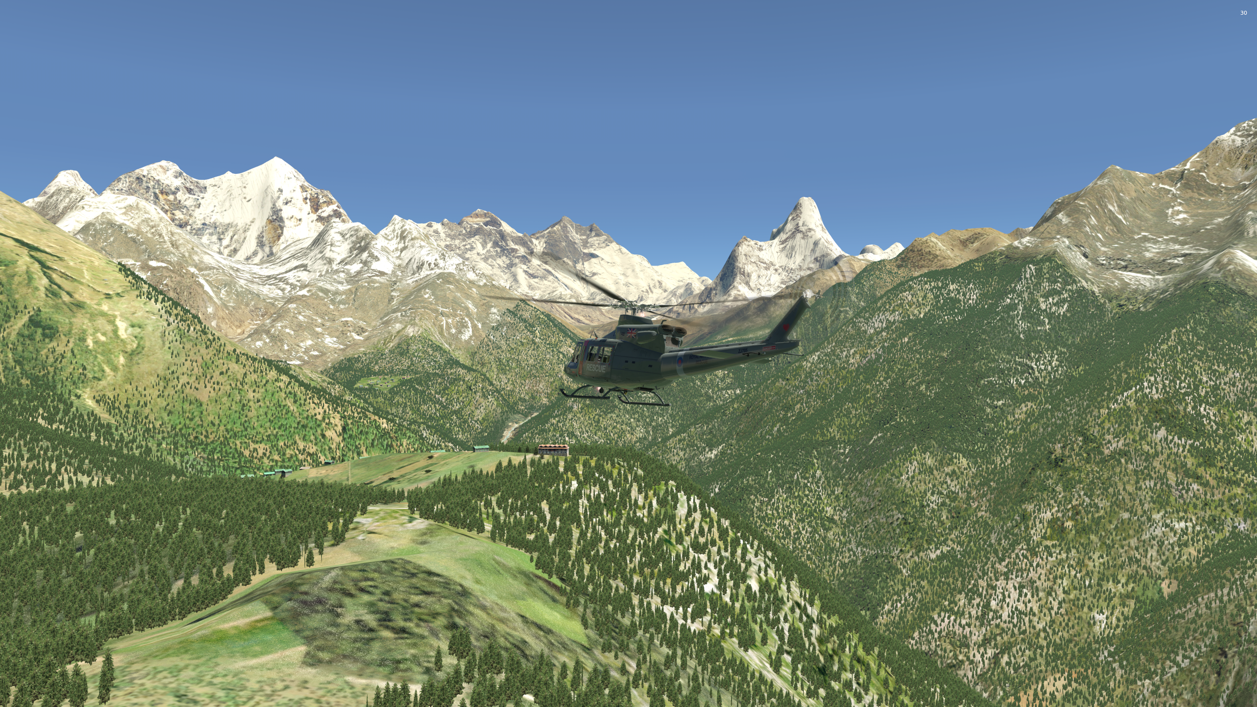 bell412-2019-05-2423.26kuo.png