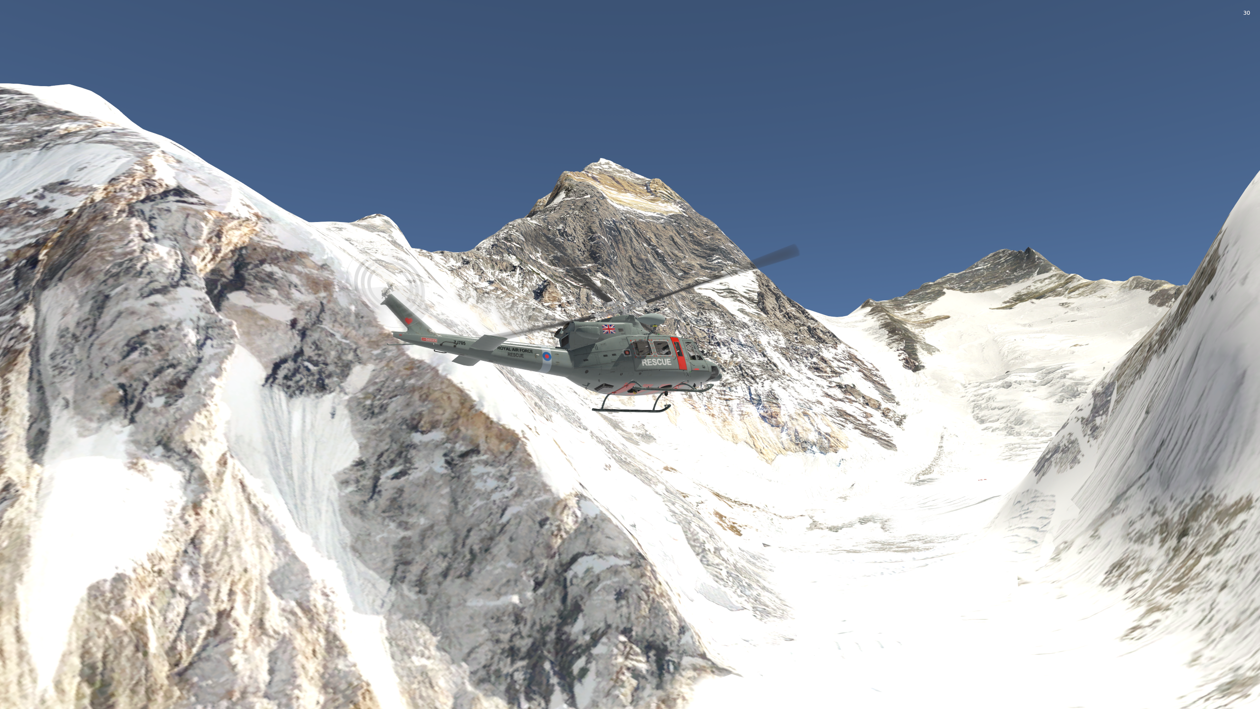 bell412-2019-05-2509.f9jzh.png