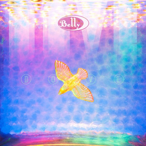 Belly - Dove (2018)