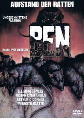 Ben.Aufstand.der.Ratten.german.1972.AC3D.DL.1080p.WebHD.x264-iND